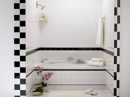 bathroom tile mosaic tile designs shower tile white bathroom