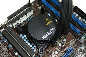 naukri com resume writing services liquid cooling roundup january 2013 featuring corsair h55 cm liquid cooling roundup january 2013 featuring corsair h55 cm seidon 120m and antec kuhler 620
