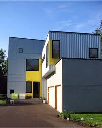 Hive Modular Design Ideas Hive Modular X Line 001 Exterior New Brighton Mn Hive