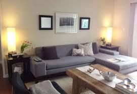 best deals living room furniture satisfactory sample of ubuntu living room wall designs on aloha