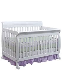 Davinci Kalani Convertible Crib Davinci Kalani 4 In 1 Crib Babies R Us Baby Bedroom Ideas Boy