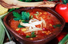 gordon ramsay thanksgiving recipes gordon ramsay spicy chicken soup recipes sparkrecipes