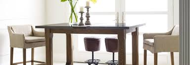 Bars Furniture Modern by Modern Bar Furniture