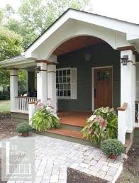 home porch porch deck home design soloway home decorating