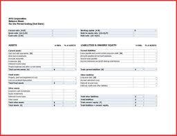 fixed asset template eliolera com