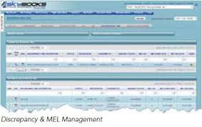 Aircraft Maintenance Tracking Spreadsheet Skybooks Aviation Management Solutions
