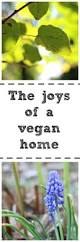 Home Joys by The Joys Of A Vegan Home Cadry U0027s Kitchen