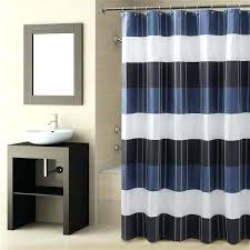 masculine bathroom shower curtains masculine shower curtains sgmun club