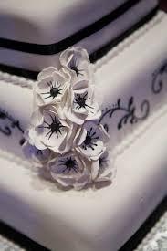 56 best weddings at le meridien cambridge images on pinterest