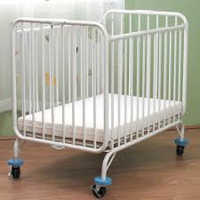 Metal Frame Toddler Bed White Metal Frame Toddler Bed White Design Room Decors And Design