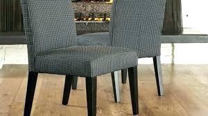 Light Blue Dining Room Chairs Light Blue Dining Table Ba Blue Dining Chairs Upholstered Dining