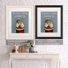 Art School Owl Meme - lawyer gift legal gift owl judge gift owl judging you meme