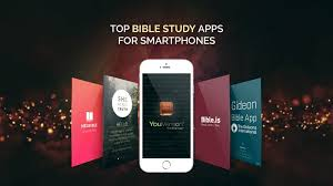 glo bible app for android top 10 bible apps and best bible apps for ios android