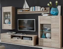 Wohnzimmer Verbau Wohnzimmer Mobel Angebote Auf Waterige