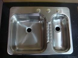 rv kitchen faucets kitchen awesome rv toilet rv sink kitchen sink rv kitchen