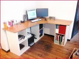 fabriquer un bureau enfant bureau construire bureau fabriquer un bureau nouveau