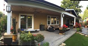 covered porch pictures big rambler large covered porch and why wouldn u0027t you add the