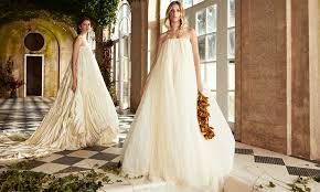 bridal gown designers 39 new bridal designers the best new bridal gown designers italian