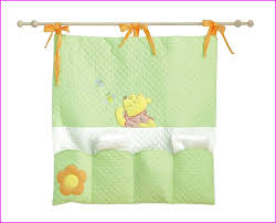Nursery Bedding And Curtains Winnie The Pooh Nursery Bedding Uk Home Design Ideas