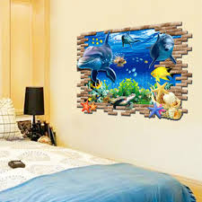 Dolphin Home Decor Bedroom Fish Bedroom Decor 118 Trendy Bed Ideas Home Decoration