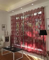 Schlafzimmer Teppich Kaufen Schlafzimmer Rot Beige Komponiert Auf Moderne Deko Ideen Zusammen