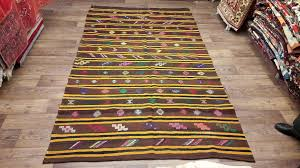 Quality Rugs Rug Carpet Sale Roselawnlutheran