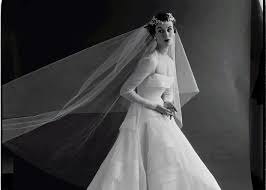 history of the wedding dress history of the wedding dress and what it symbolizes arabia weddings