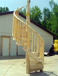 Staircase Banister Kits Best 25 Stair Kits Ideas On Pinterest Stair Treads Stair