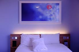 Make Your Bed Like A Hotel 7 Ways To Make Your Bedroom Look Like A Luxury Hotel Suitebig