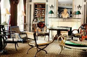 stark antelope rug cost antelope hand tufted rug antelope carpet
