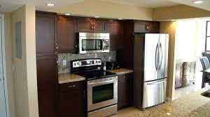 ikea kitchen cabinets in bathroom building kitchen cabinets and bathroom vanities by steve corey