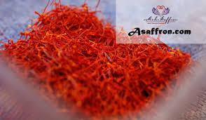 saffron blog saffron news healing power of saffron how to use