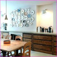 ideas to decorate a kitchen how to decorate a kitchen cozy kitchen wall decor ideas decorating