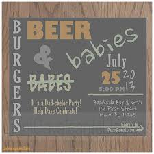 mens baby shower mens baby shower invitations natiji me