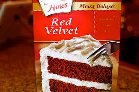 red velvet cake balls recipe jaderbomb