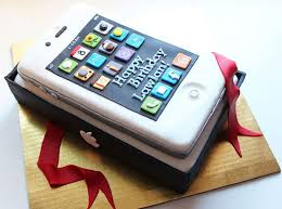 cakes for boys happy birthday cakes for and boys images for