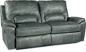 Lazy Boy Sofa Recliners Sofa by Lazy Boy Reclining Sofa Lazy Boy Reclining Sofa With Fold Down