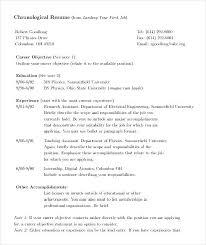 functional cv template good looking poorly functional résumé