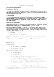 Sample Essay Informal Letter Spm English Essay Informal Letter Format
