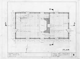 28 shop house floor plans shop house floor plans shop house