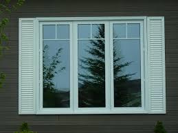 desain jendela kaca minimalis 70 model desain jendela minimalis terbaru model desain rumah minimalis