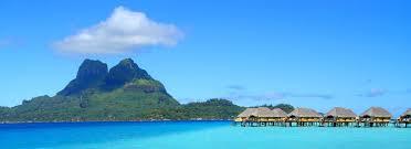 Bora Bora On Map Of The World by Bora Bora Luxury Vacation Rental Homes U0026 Apartments Time U0026 Place