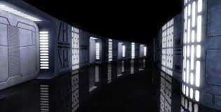 Star Wars Room Decor Ideas by Star Wars Inside Death Star Google Search Reference For My