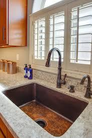 kitchen sink phoenix transitional kitchen remodel u2014 interior design phoenix
