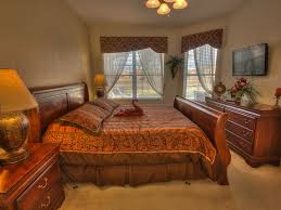 master on suite luxury 5br 5ba villa 2 miles to disney with vrbo
