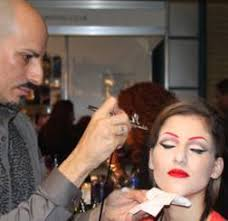professional makeup artist classes makeup artist dallas beauty school in plano garland tx