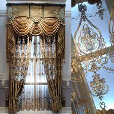 elegant window curtains elegant shower curtains