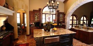 florida bathroom designs florida remodeling custom kitchens and bathrooms custom cabinets