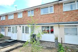 2 bedroom house for sale in cabot way worle weston super mare bs22