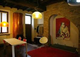 loft 10 pavia property for sale in pavia lombardy italy zoopla